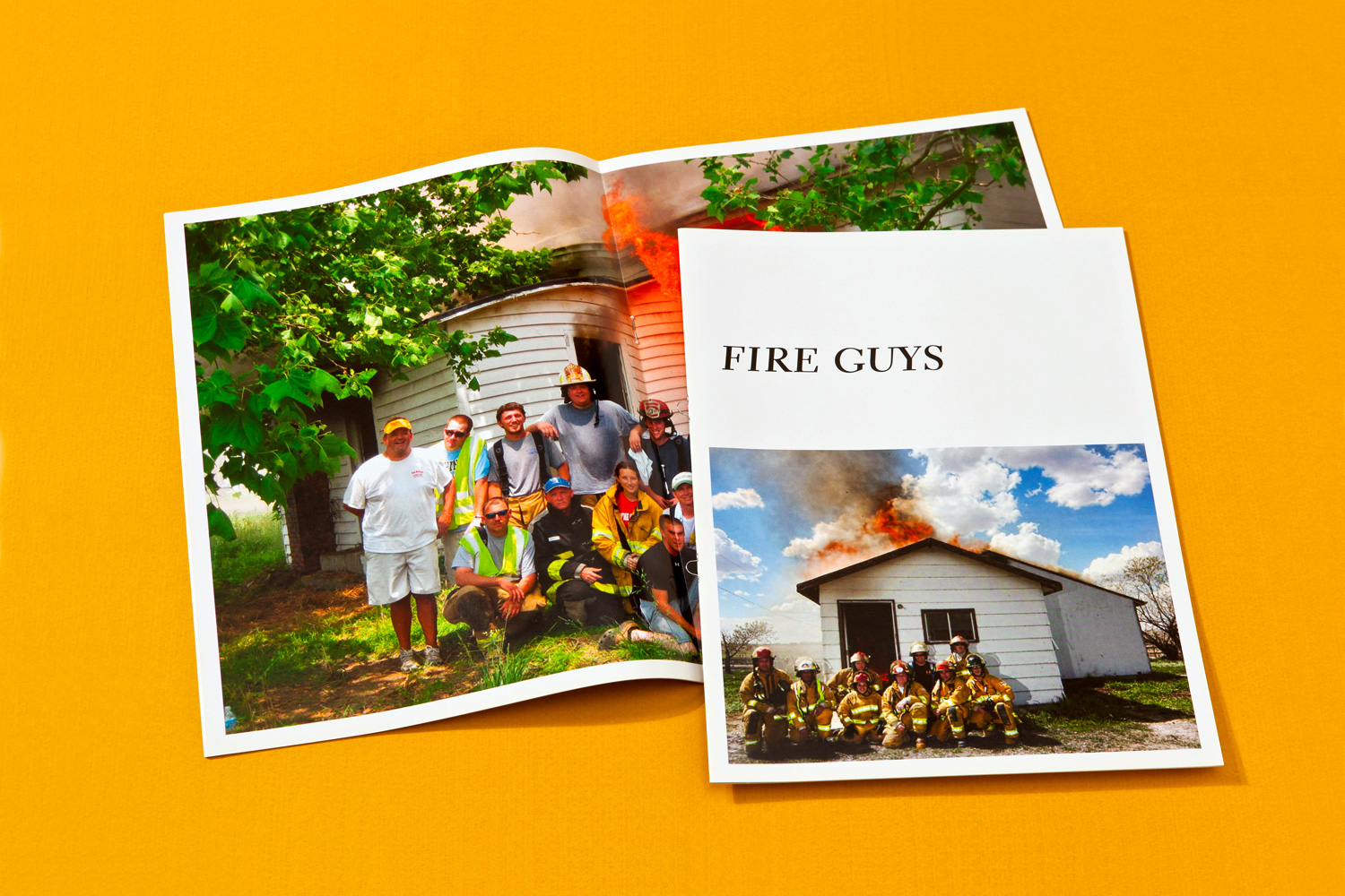 files/fireguys/FG-1.jpg